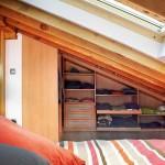 6-dressing compact dormitor mansarda