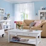 6-echilibrare cromatica a unui living rece cu ajutorul unei canapele bej