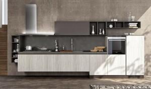 6-exemplu-bucatarie-moderna-cu-mobila-furnir-lemn-gri-combinat-cu-gri-mediu