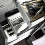 6-exemplu de organizare si ordonare perfecta sertare mobila bucatarie