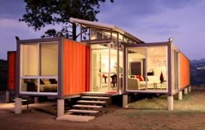 6-exterior casa din containere maritime costa rica