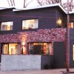 6-exterior dupa renovare casa moderna si spatioasa