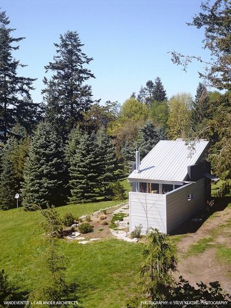 6-exterior laterala casa moderna mica 45 mp