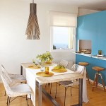 6-fereastra servire intre bucatarie si living cu dining open space