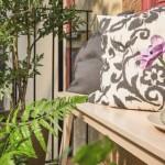 6-flori si textile colorate idei amenajare balcon