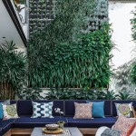 6-gradina verticala spectaculoasa intimitate curte moderna