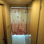 6-holul garsonierei din Japonia