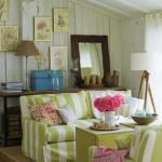 6-huse in dungi albe si vernil si pernute moi in huse roz decor canapea