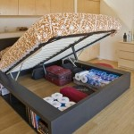 6-idee depozitare sub pat dormitor