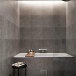 6-iluminat-decorativ-ascuns-in-tavanul-din-baie