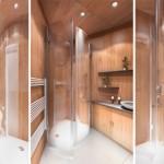 6-interior baie locuinta pentru oameni fara adapost proiect social slovacia
