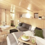 6-interior casa modulara prefabricata din lemn 33 mp vivood