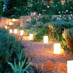 6-lampi-decorative-de-gradina-alimentate-cu-energie-solara