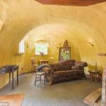 6-living casa in forma de gheata noua zeelanda