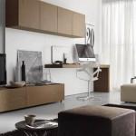 6-living modern mic mobilier dispus pe orizontala