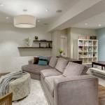 6-living multifunctional cu loc de luat masa