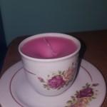 6-lumanare-parfumata-intr-o-ceasca-frumoasa