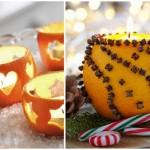 6-lumanari-din-coji-de-portocala-si-cuisoare
