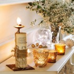 6-lumanari-si-flori-albe-decor-rustic-de-craciun