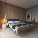 6-lustre pendul veioze dormitor matrimonial modern