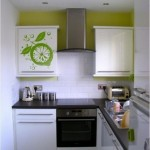 6-mobila compacta solutie amenajare bucatarie foarte mica de apartament