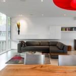 6-model amenajare living modern minimalist luminos si aerisit