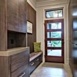 6-modele dulapuri si bancuta pentru amenajarea unul hol lung