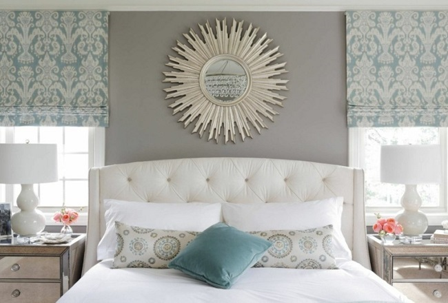 6-oglinda-cu-rama-deosebita-argintie-decor-perete-dormitor