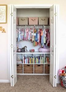 6-organizare dulap in camera copilului
