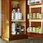 6-organizare dulapuri noi bucatarie renovata