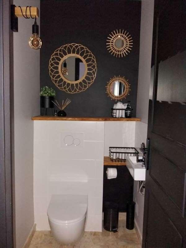 6-perete-accent-negru-decor-baie-mica-wc-serviciu