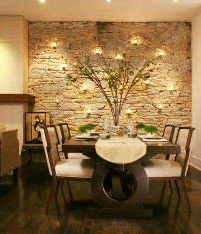 6-perete-accent-piatra-naturala-loc-luat-masa