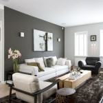 6-perete-de-accent-negru-decor-living-alb