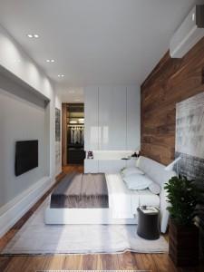 6-perete-placat-cu-lemn-tendinte-amenajare-dormitor-2017