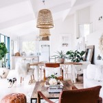6-plante verzi elemente decor interior amenajat in stil scandinav