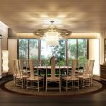 6-restaurant chinezesc magnolia hotel sunrise kempinski beijing china