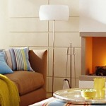 6-semineu design modern living dupa renovare