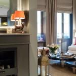 6-semineu elegant apartament modern decorat in gri