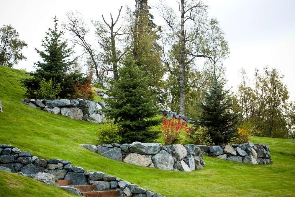 6-terasare-arbori-piatra-rau-gradina-panta