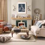 6-textile colorate din materiale moi si calduroasa decor living