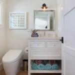6-toaleta fixare podea forma ovala bideu inclus