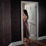 6-usa plina alba de interior pentru amenajari clasice