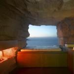 6-vedere ocean atlantic casa de vacanta in stanca de beton costa da morte spania