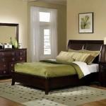 6-veioze pentru iluminarea placuta a dormitorului