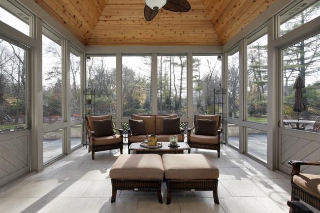 6-veranda casa cu 3 pereti din sticla