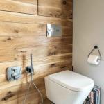 6-wc suspendat amenajare baie mdoerna mica