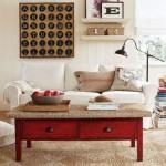 7-accesorii decorative si mobilier vintage casa moderna