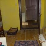 7-alt dormitor casuta din lemn la tara Vlad