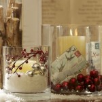 7-aranjament-decorativ-cu-lumanari-pentru-masa-festiva