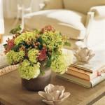 7-aranjament-floral-de-toamna-si-carti-pe-masuta-de-cafea-din-living
